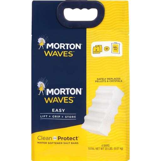 Mortons salt 2