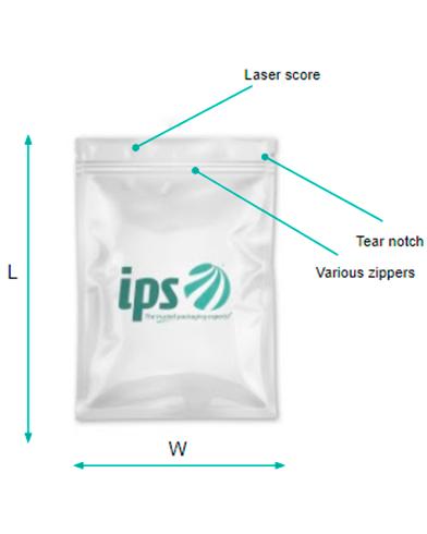 IPS Product
